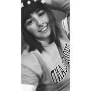 strangely_love's Profile Photo