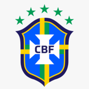 forcabrasil_'s Profile Photo