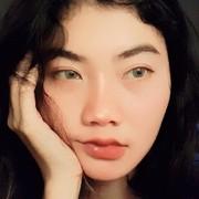 arimndaru's Profile Photo