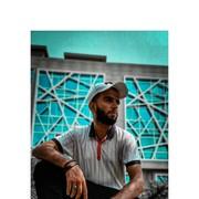T_b_Zaheer's Profile Photo