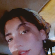 sancakkmedusa's Profile Photo