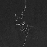 ajma187014's Profile Photo