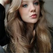 johsei333's Profile Photo