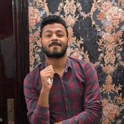 mohamedsabry563's Profile Photo