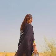 anniechaudhary15's Profile Photo