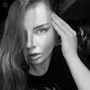 GutowskaDaniela's Profile Photo