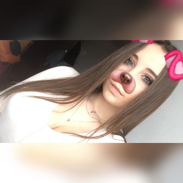 xxmeliix's Profile Photo