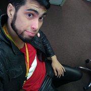 Lord_Argyen's Profile Photo