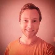 Eric180497's Profile Photo