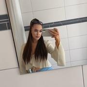 yourbadcraving's Profile Photo