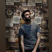 AliBarki's Profile Photo