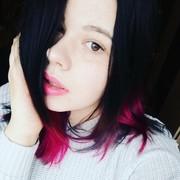 KarolineKolmanova's Profile Photo