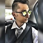 PisanuFabio's Profile Photo