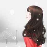 ssaraaab's Profile Photo