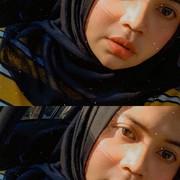Nita_bubbles's Profile Photo