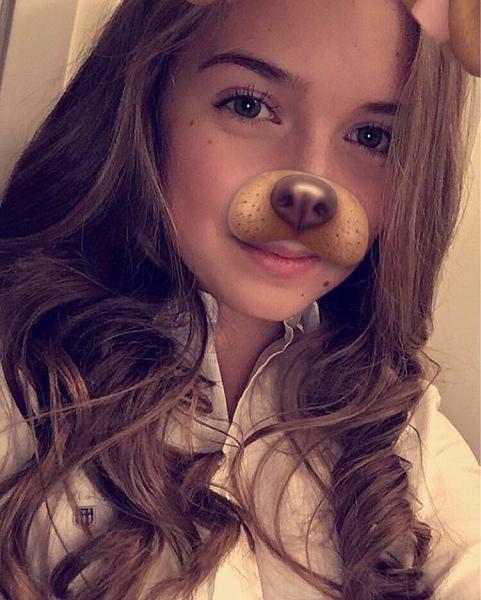 elin_bengtsson_'s Profile Photo