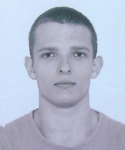 cherniychelovek's Profile Photo