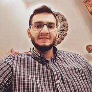 Baraa_khirallah's Profile Photo