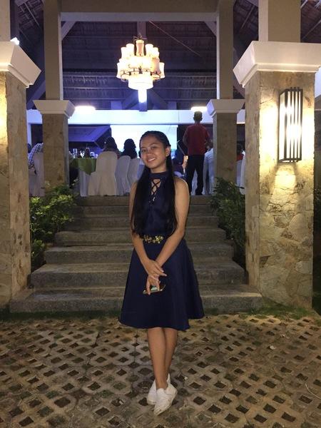 Jashing_Almirante's Profile Photo
