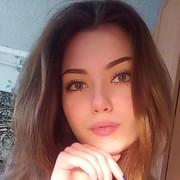 irinazueva925's Profile Photo