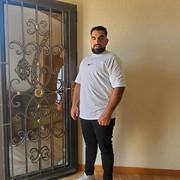 Selawe2000's Profile Photo