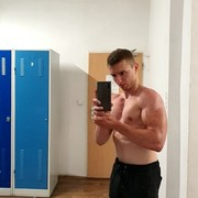 StanislavTesar's Profile Photo