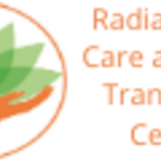 radiantclinics28761's Profile Photo