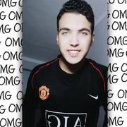 AhmedGohar9's Profile Photo