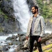 Huzaifa_Shah1's Profile Photo