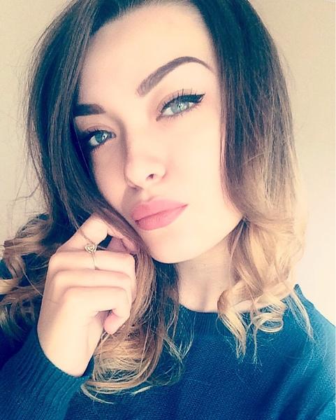 Valeriiaaaaaaa's Profile Photo
