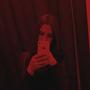 Anastasia_Korotaeva's Profile Photo