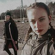 valentinaD_007's Profile Photo