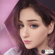 RegiNaZoZa's Profile Photo