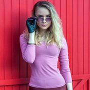 Nastya_auch_hier's Profile Photo