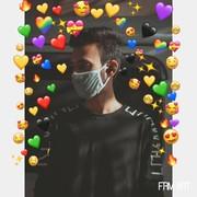 dexterchaudhry's Profile Photo