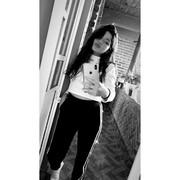 Monserrat271's Profile Photo