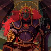 LordOfDunesAndDemons's Profile Photo