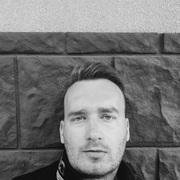 KrusovszkiPatrik's Profile Photo