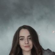 Llleeerrkaaaaaa's Profile Photo