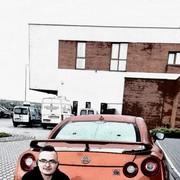 wariat3000's Profile Photo