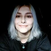 juva9914's Profile Photo