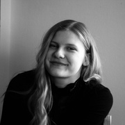 scharrer_katrin's Profile Photo