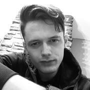 Chris_TDL's Profile Photo