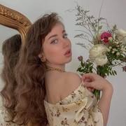 elshabrawysara2's Profile Photo