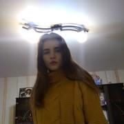 Dasha_the_princeess's Profile Photo