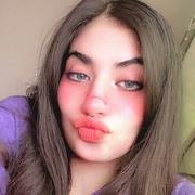 juicypoptartz4's Profile Photo