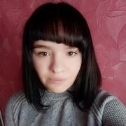 nat_k969's Profile Photo