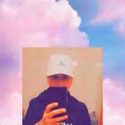 aless0409's Profile Photo