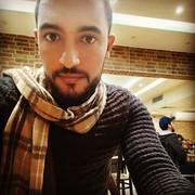 fayez188's Profile Photo