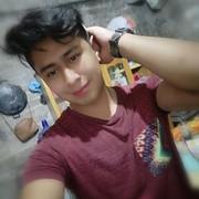 EseOlaf's Profile Photo